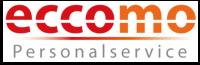 eccomo Logo